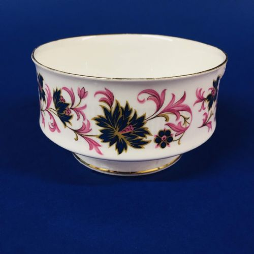 Paragon - Michelle - Open Sugar Bowl